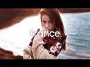 Armin van Buuren feat. Gabriel  Dresden - Zocalo (Eryon Stocker Remix)