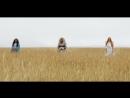 Излом времени A Wrinkle in Time 2018 трейлер № 2 русский язык HD Риз Уизерспун