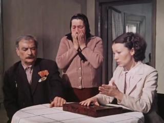 Художественный фильм Мужики! (1981)