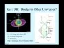Lec 01 - MIT 8.224 Exploring Black Holes - Introduction