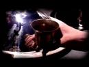 Lake Of Tears - Devils Diner