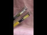 Banana Fish ручки от Lawson