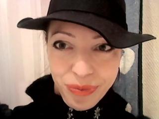 Мотивирующая врачебная кинопроба от Звезды народного кастинга Даниэлы Флорес