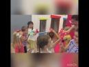 Спектакль «Куклы ЛОЛ»