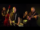 BILLY RUFFIANS - THE BLUE CATS - BELTANE FIRE