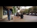 Трейлер фильма Удивительный мир Марвена