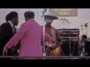 RUFUS THOMAS - Breakdown Funky Chicken LIVE @ WATTSTAX 1973