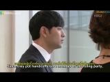 SECRET ( 2013 ) 4