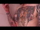 SELFIES trailer - New erotic gay movie on Vimeo