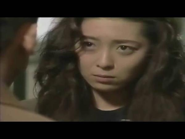 最高の片思い エピソード 10 Saiko no Kataomoi