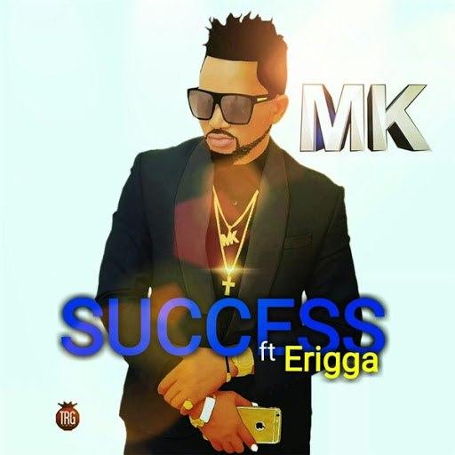MK альбом Success (feat. Erigga)