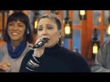 Ai Que Saudade Do Meu Amor - Maria Rita -