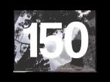 150 ▶ [SAP ROCKY X SKI MASK THE SLUMP GOD FREESTYLE] (Больше видео на vk.comdynastysamurai)
