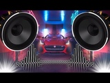 Krewella - Alibi (Maazel &amp Facade Remix) Bass Boosted