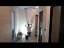 Жк Французский квартал 2х комнатная 65м2