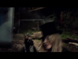 Madonna - Ghosttown (Offer Nissim Drama Mix Andy Rick Video Re-Edit)