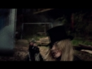 Madonna - Ghosttown Offer Nissim Drama Mix ¦ Andy Rick Video Re-Edit