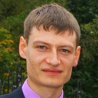Sergey Surkov