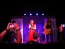 КАЛЕВАЛА - Краснодар @Peppers Bar 27.04