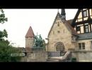 Veste Coburg Krone der Franken