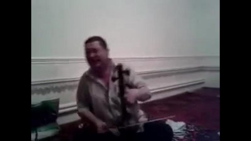 Turkmen Prikol GYJAKLY AYDYM