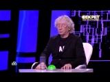 Секрет на миллион- Аркадий Укупник об Алле Пугачёвой