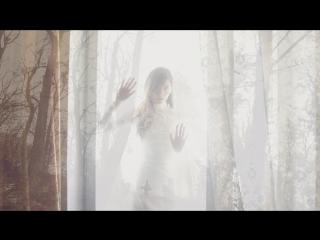 Премьера! ЛУНА - Поцелуи (16.01.2018)