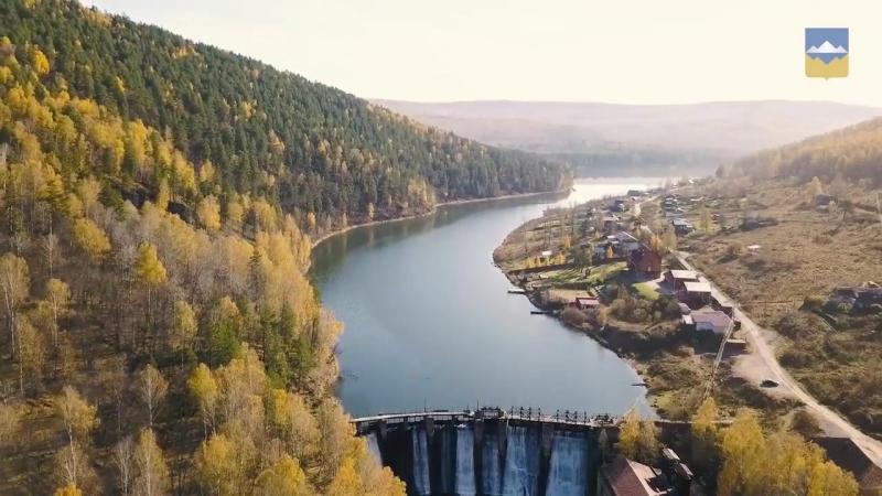 Туризм для бизнеса в Саткинском районе