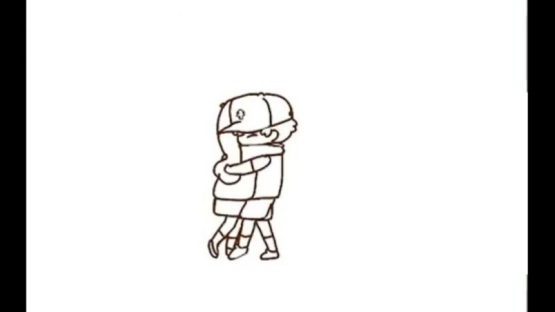 ♥❤Давно не виделись❤♥@ᴍᴀʀsʜᴍᴇʟʟᴏᴡ ᴛᴇᴀ||sdd♡