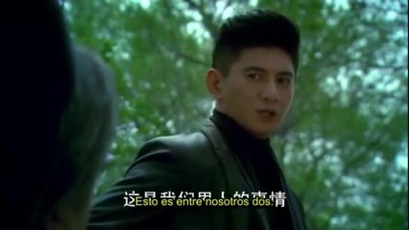 Scarlet Heart 2 - Episode 29