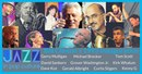 Bill Clinton Inauguration Saxophones Mulligan Brecker Sanborn Whalum Kenny G