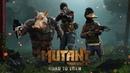 Mutant Year Zero Road to Eden Gameplay Trailer