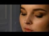 Экспресс-макияж для фотосессии за 15 минут