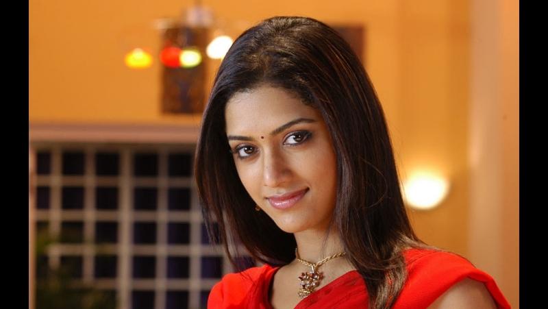 Mamta Mohandas Video Songs Back to Back _ Telugu Songs Jukebox _ Sri Balaji Vide