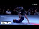 Renato Canuto vs Eddie Cummings KasaiPro2