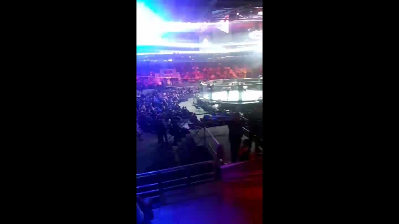 MMA. M1-GLOBAL. UFC . PRIDE. rcc boxing