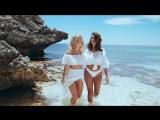 Calvin Harris, Dua Lipa - One Kiss (REVOX Remix)