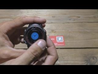 NO.1 F13 Водонепроницаемые Смарт Часы-Полезные товары из Китая