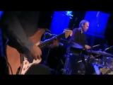 Isobel Campbell Mark Lanegan - Come Undone (Live)