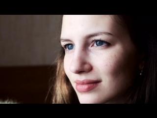 Ольга Кац