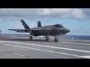 ВВС США ставят на прикол бомбардировщики B-1B повторяется судьба F-35, Zumwalt и Gerald Ford