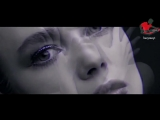 Flashtronica - I Cant Stop (Balu Remix)
