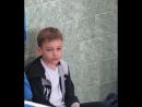 Всеукраинский турнир по плаванию ЮНА ЕНЕРГЕТИЧНА ХВИЛЯ