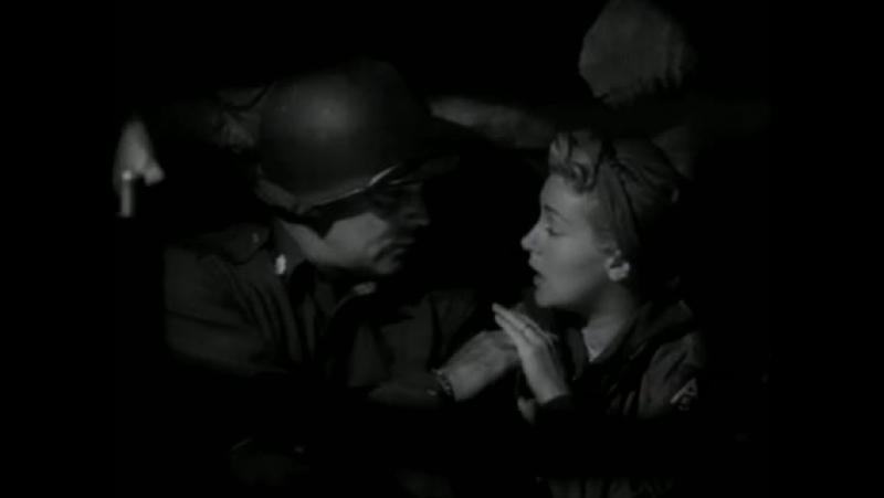 Trailer Homecoming - 1948