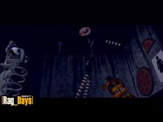 [Rag_Days] на вп - смех мимино