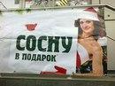Vitaliy Bashevas фото #41