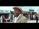Duke Dumont - The Giver (Reprise)
