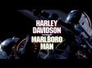 Harley Davidson and the Marlboro Man_Харли Дэвидсон и Ковбой Мальборо_(1991)