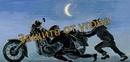 До отсечки Как защитить мотоцикл от угона