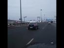 Везёт снег в Москву с дачи Дачники они такие